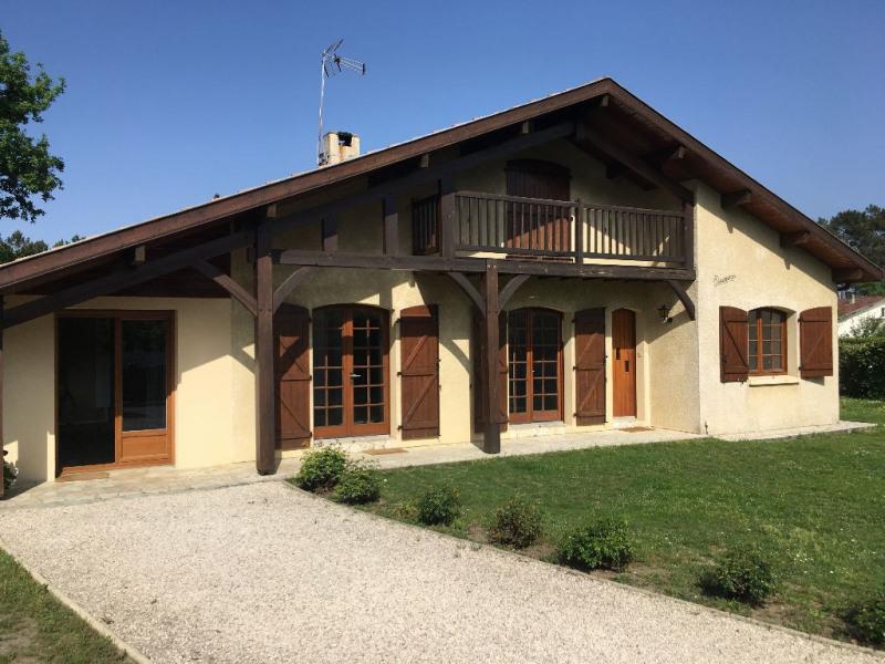 Vente maison / villa Saint paul les dax 265000€ - Photo 6
