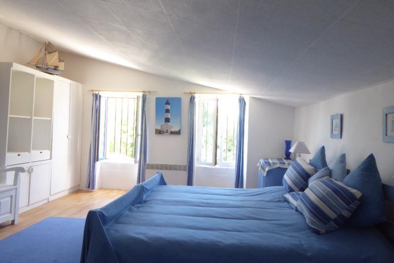 Sale house / villa Sainte soulle 493500€ - Picture 6