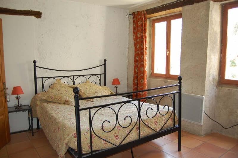 Vente de prestige maison / villa Uzes 716000€ - Photo 8
