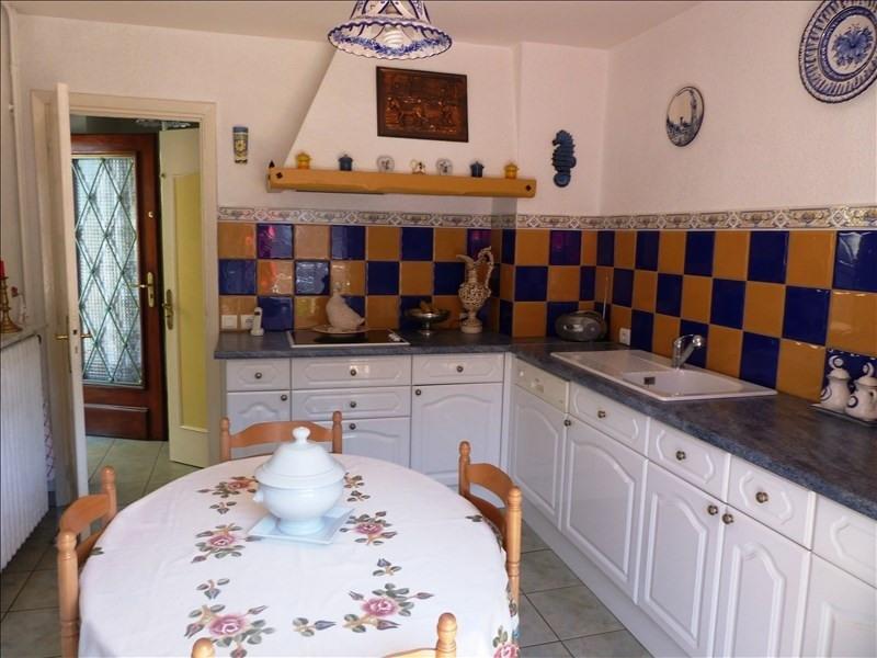 Vente maison / villa Aussillon 70000€ - Photo 3