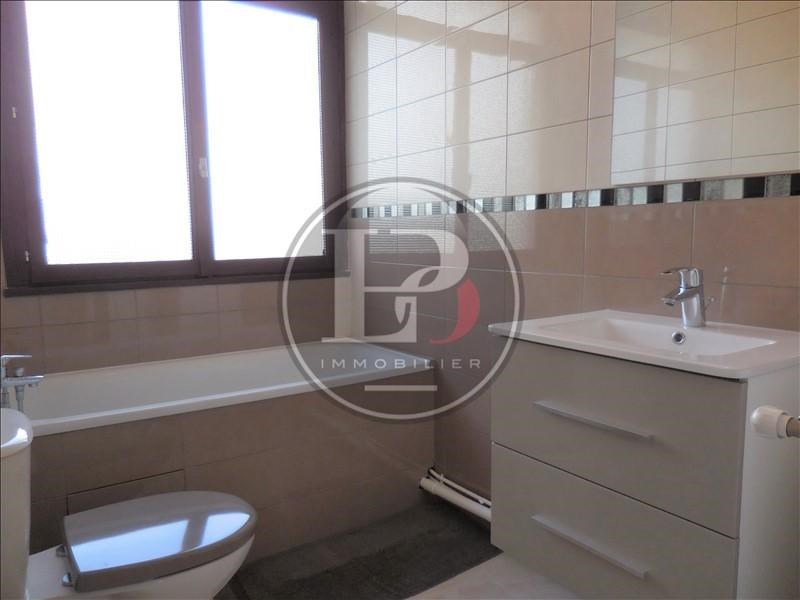 Venta  apartamento Marly le roi 159000€ - Fotografía 4