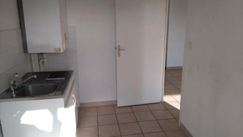 Sale apartment La garde 175000€ - Picture 6