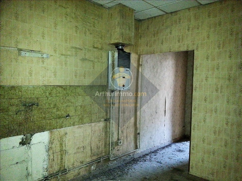 Sale apartment Sete 20000€ - Picture 5