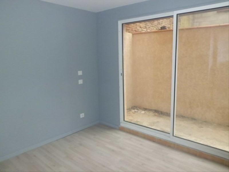 Location appartement Grisolles 535€ CC - Photo 7