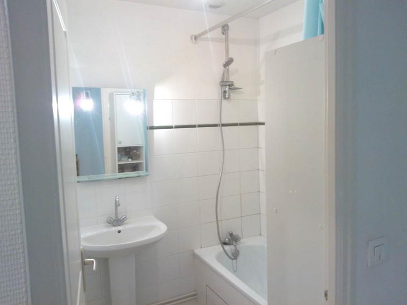 Rental apartment Cognac 441€ CC - Picture 3