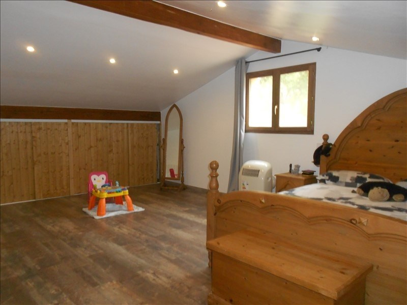 Vente maison / villa St lys 332864€ - Photo 6