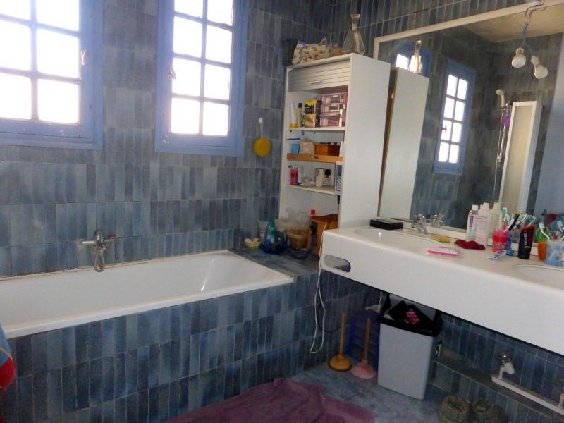 Vente maison / villa Sorgues 258000€ - Photo 10