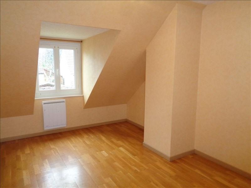 Sale house / villa St ay 222000€ - Picture 9