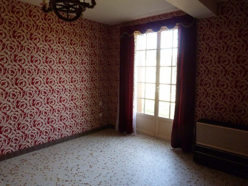 Sale house / villa Secteur charny 33 700€ - Picture 4