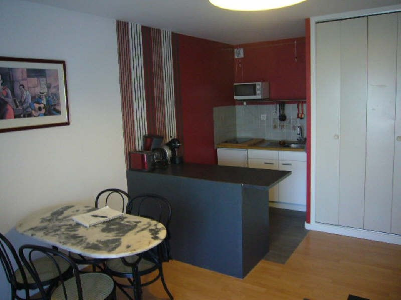 Location appartement Toulouse 700€ CC - Photo 2