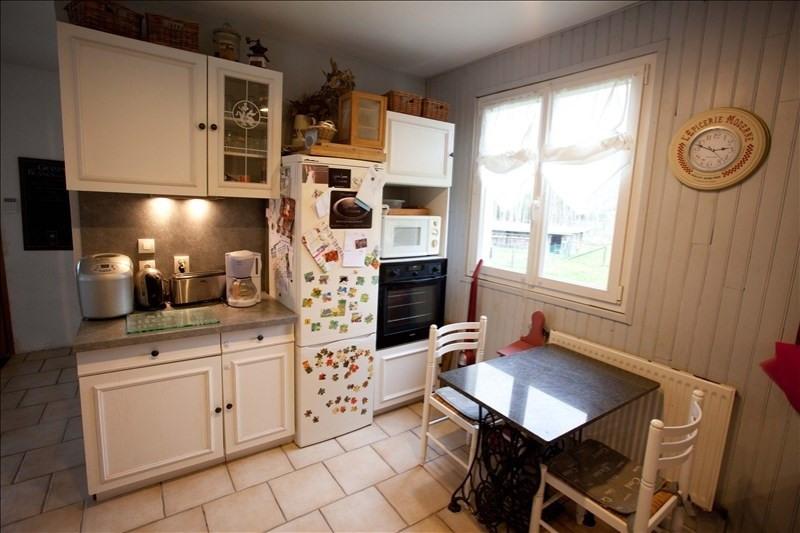 Vente maison / villa Bonneuil en valois 200000€ - Photo 7