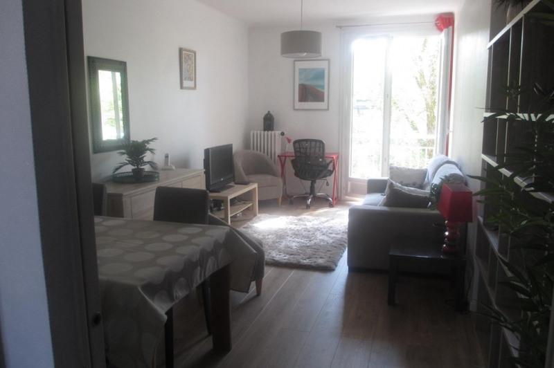 Alquiler  apartamento Annecy 1039€ CC - Fotografía 1