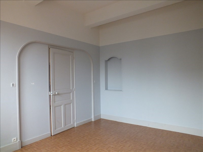 Rental apartment Montauban 550€ CC - Picture 2