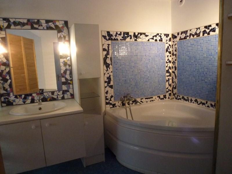 Vente appartement Bourg de peage 105000€ - Photo 7