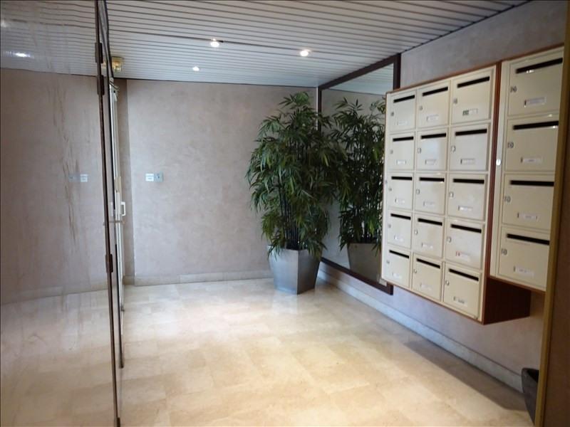 Vente appartement St nazaire 59600€ - Photo 6