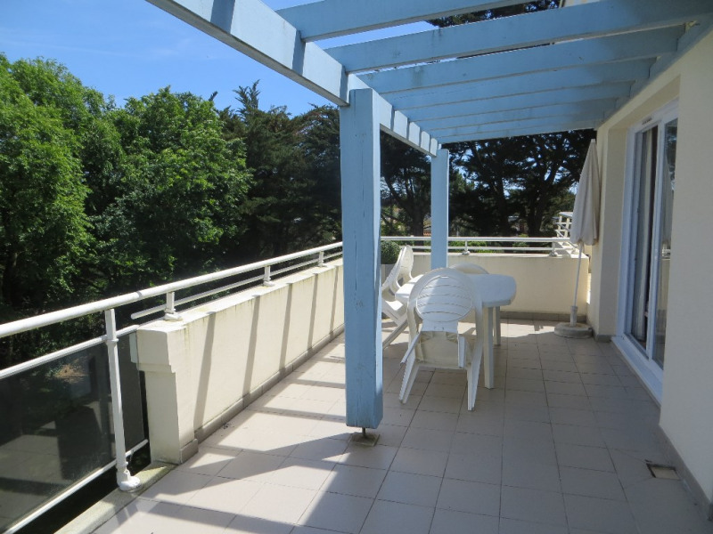 Sale apartment La baule 265 000€ - Picture 3