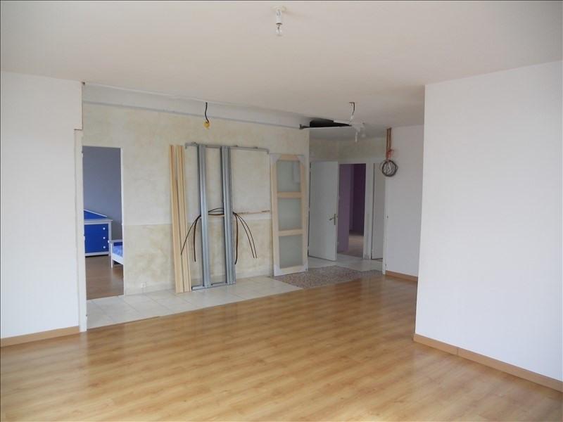 Vente maison / villa Olonne sur mer 235000€ - Photo 3