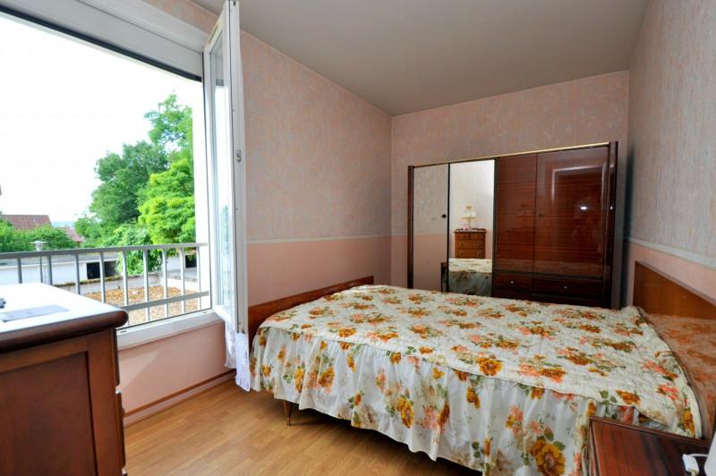 Vente appartement Breuillet 159000€ - Photo 8