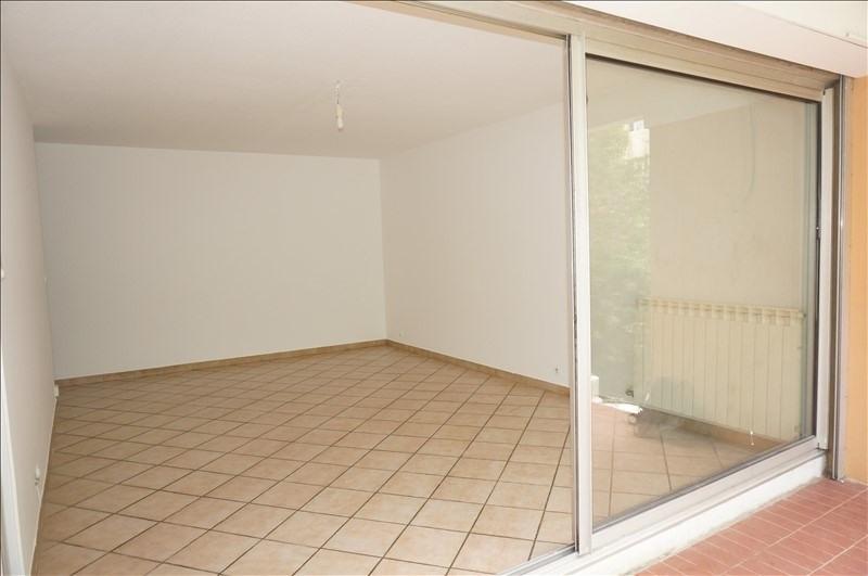 Vente appartement Marseille 12ème 209000€ - Photo 4