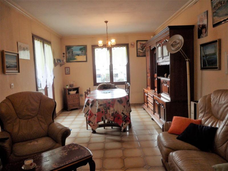 Vente maison / villa Gennevilliers 395000€ - Photo 13