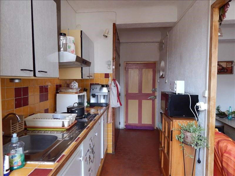 Sale house / villa Salernes 284 250€ - Picture 3
