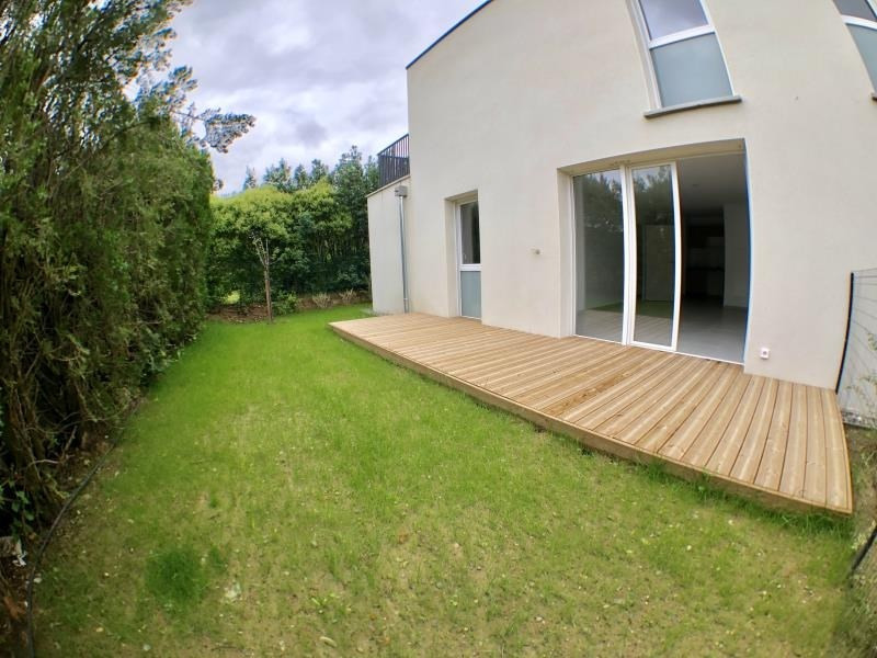 Vente appartement Toulouse 239000€ - Photo 2