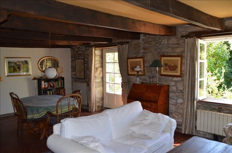 Venta  casa Fouesnant 249100€ - Fotografía 4