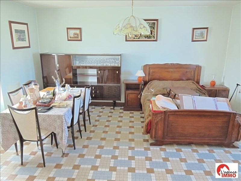 Vente maison / villa St aignan grandlieu 203000€ - Photo 6