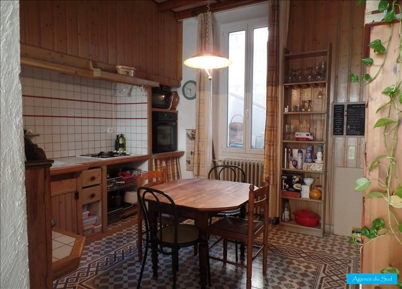 Vente maison / villa Cadolive 310 000€ - Photo 1