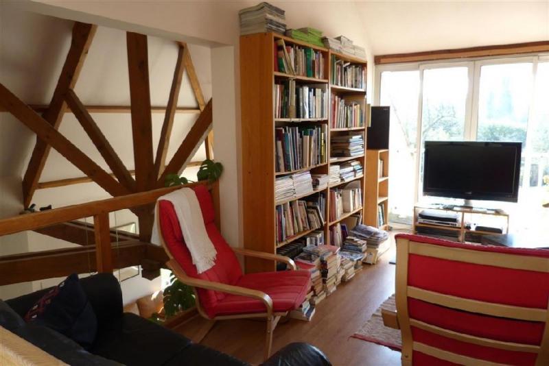 Vente maison / villa Chartrettes 569000€ - Photo 10