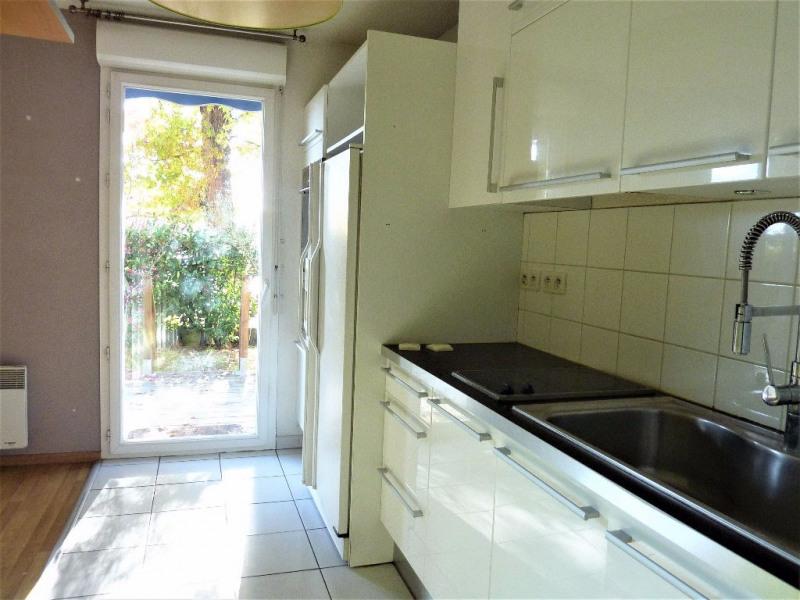Vente appartement Saint paul les dax 146000€ - Photo 2