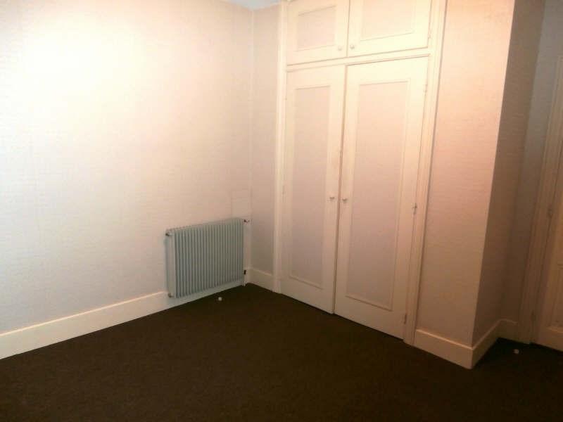 Location appartement Mazamet 440€ CC - Photo 7