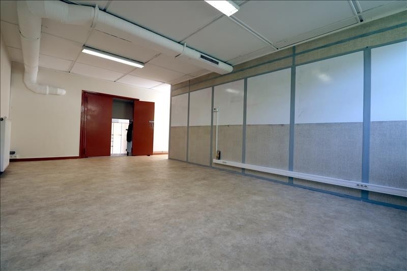 Rental office Chaville 1 250€ HT/HC - Picture 4
