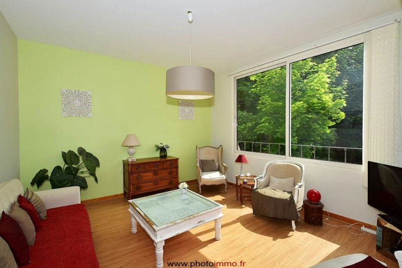 Vente appartement Royat 249 000€ - Photo 2