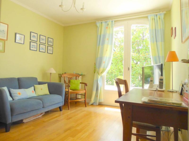 Sale house / villa Saint-brice 275000€ - Picture 9