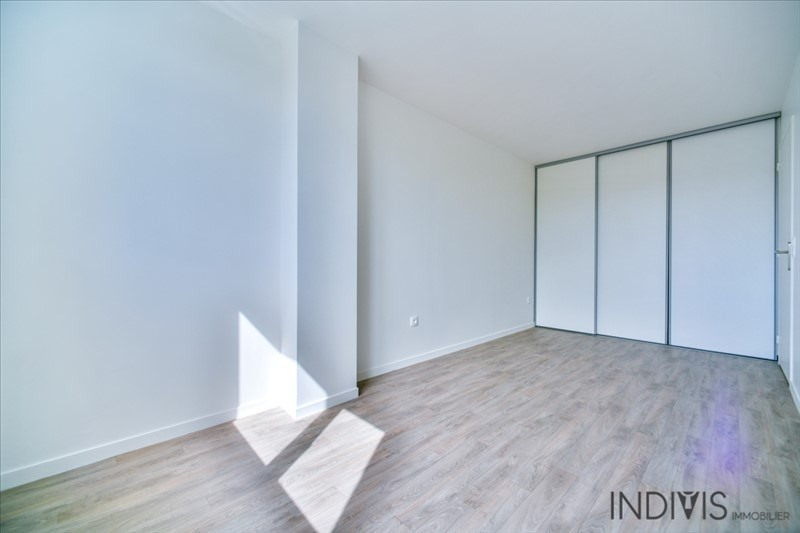 Vente appartement Suresnes 438 000€ - Photo 5