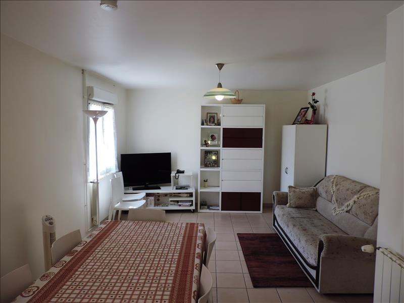 Vente maison / villa Lagny sur marne 292000€ - Photo 4