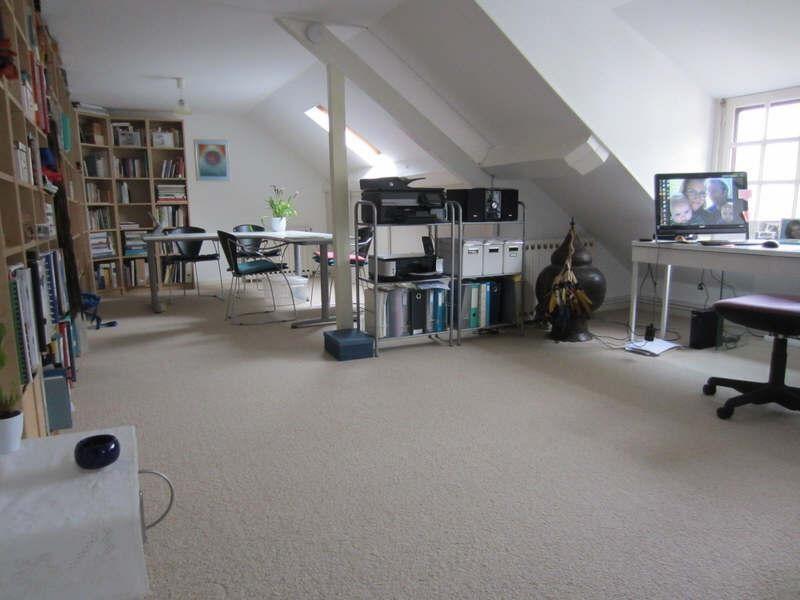 Vente maison / villa Tardets sorholus 120000€ - Photo 7