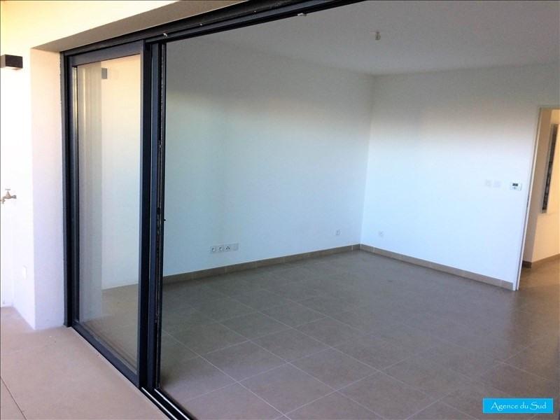 Vente appartement La ciotat 355000€ - Photo 5