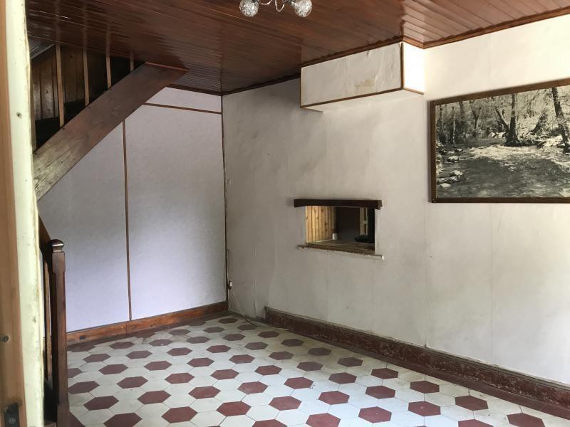 Vente maison / villa Quincieux 227000€ - Photo 8