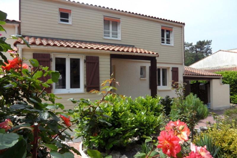 Ronce les bains maison 9 pièces 153 m²