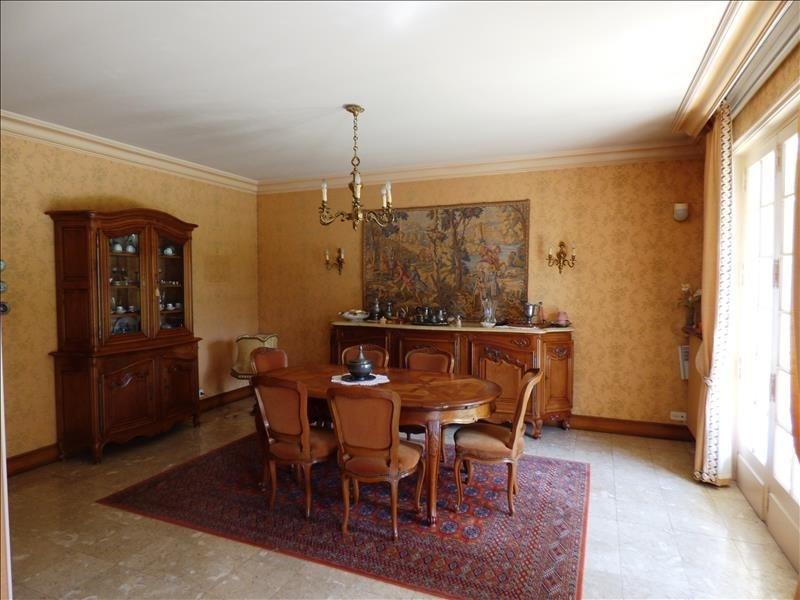 Vente maison / villa Proche mazamet 290000€ - Photo 4