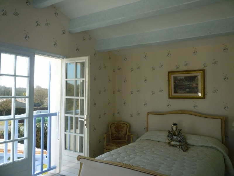 Vente de prestige maison / villa St trojan les bains 600000€ - Photo 9
