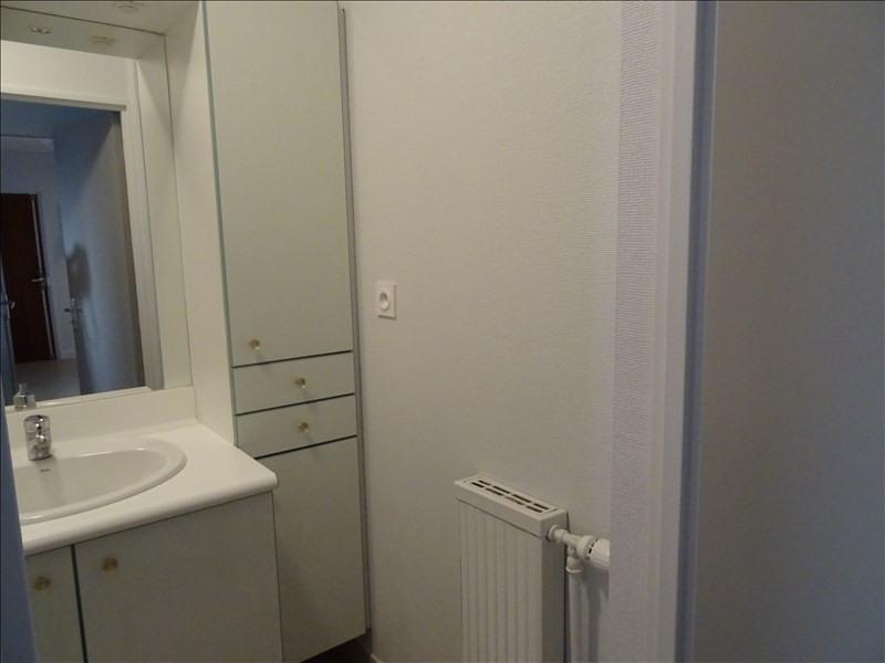 Location appartement Moulins 780€ CC - Photo 8