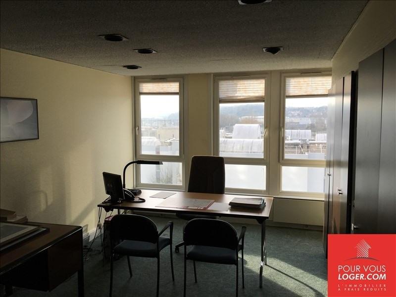 Sale office Boulogne sur mer 230780€ - Picture 7