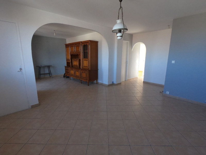 Sale apartment Marseille 84000€ - Picture 3