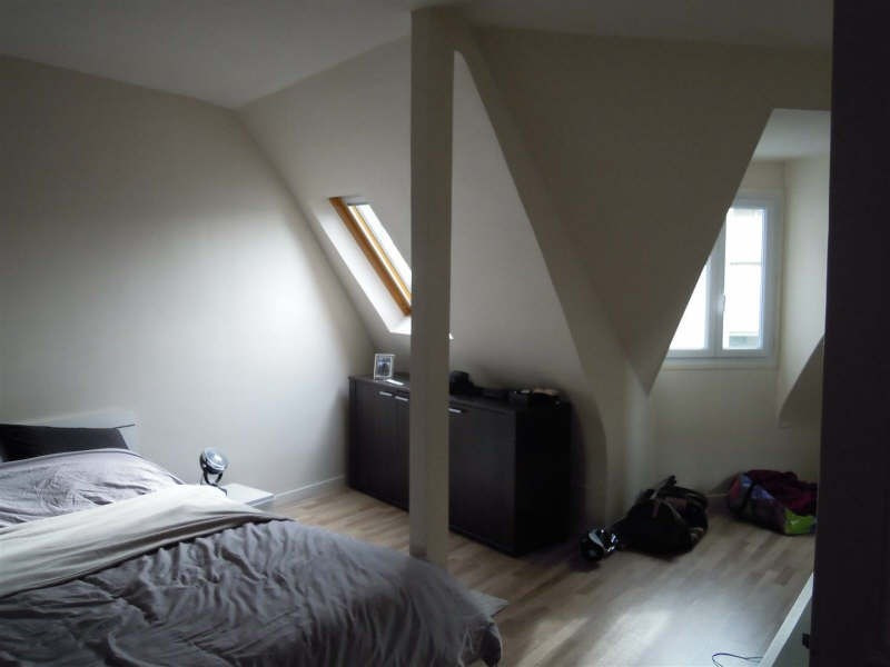 Location appartement Paris 8ème 1 600€cc - Photo 3