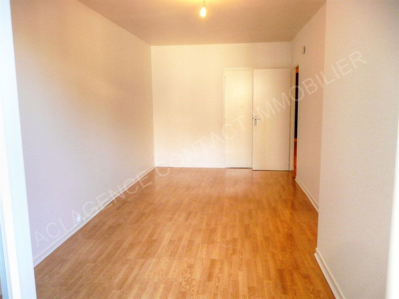 Location appartement Mont de marsan 493€ CC - Photo 4
