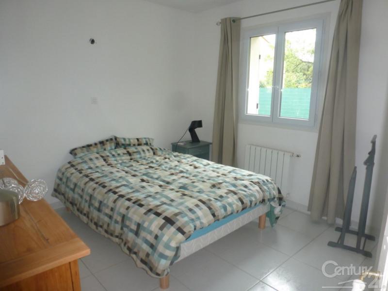 Rental house / villa Colomiers 893€ CC - Picture 9