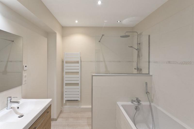 Venta  apartamento Beauvais 312000€ - Fotografía 7